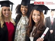 Pós-Graduação Online à escolha entre 10 Cursos da Escola de Negócios Europeia de Barcelona.
