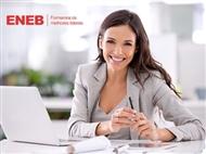 Executive MBA com a ENEB - Escola de Negócios Europeia de Barcelona (Titulação Universitária)