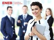 MBA Online + Mestrado Online à escolha entre 10 Cursos da Escola de Negócios Europeia de Barcelona.