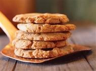 Ao pequeno-almoço, num lanche de fim de semana ou em qualquer momento sem pretexto.