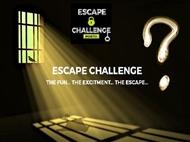 """Escape Challenger num Cenário """"O Jornalista"""" para 2 a 5 Pessoas, no Porto."""