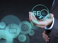 Curso Online de Posicionamento Web nos Motores de Busca (SEO) com Certificado no iLabora.