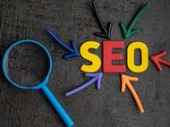 Curso de Search Engine Optimization (SEO) com a Sociedade Digital.