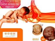 Sessão Básica de Ecografia 5D em Lisboa com a Ecox4D! Conheça o Seu Bebé Antes de Nascer!