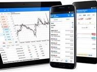 Curso Online de Trading METATRADER 4 de Análise Técnica para Principiante com Certificado.