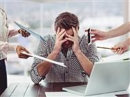 Hipnose Clínica Especializada no Controle da Ansiedade e Stress!