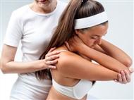 1 ou 3 Sessões de OSTEOPATIA na Clínica Body Face Belas ou Clínica Body Face Carnide em LISBOA