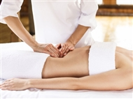 3 Sessões de Massagem Redutora na Miltyl Aesthetic AMADORA.