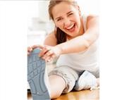 Os alongamento são fundamentais para melhorar a flexibilidade muscular e a postura. Veja aqui todas