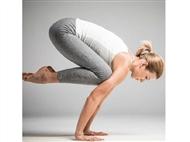 Yoga: sabia que a sua prática proporciona saúde, bem-estar e diminui as dores musculares?