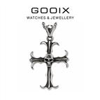 Pendente Gooix® 404-05413