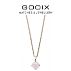 Colar Gooix® 415-05605   45cm