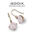 Brincos Gooix® 438-05608