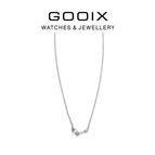 Colar Gooix® 414-00132-060   60cm