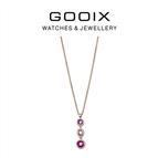 Colar Gooix® 917-05625 | 45cm