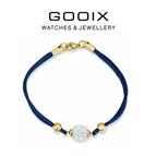 Pulseira Gooix® 414-00941 | 19cm
