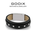 Pulseira Gooix® 414-00832 | 18.5cm