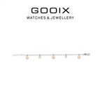 Pulseira Gooix® 914-01198   42cm