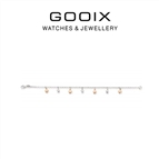 Pulseira Gooix® 914-01199 | 19cm