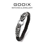 Pulseira Gooix® 414-00879 | 21cm
