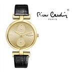 Relógio Pierre Cardin® PC902312F02