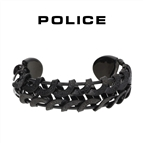 Pulseira Police® PJ.20705BSB/02 | 20cm