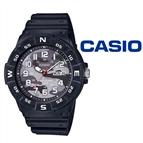 Relógio Casio® MRW-220HCM-1BVDF