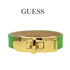 Guess® Pulseira UBB21318-S