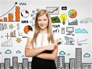 Curso de Marketing Internacional com a Sociedade Digital