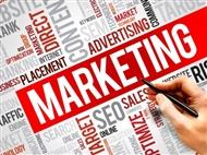 Curso de Marketing - Nível I e II em Formato E-Learning na Sociedade Digital com Duração de 60 Dias