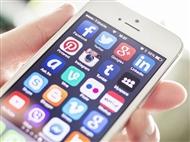 Curso Online de Redes Sociais com a Sociedade Digital.