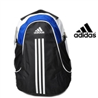 Adidas® Mochila Tennis BP