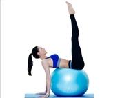 Pilates: um método de treino que visa o total controlo e conexão entre corpo e mente.