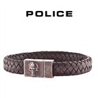Pulseira Police® PJ25686BLC.02-S | 19cm
