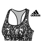 Adidas® Sutiã De Desporto Sports Racer | Tecnologia Climacool® - XS