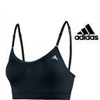 Adidas® Sutiã de Desporto Sml 3IN Performance | Tecnologia Climalite® - L
