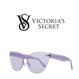 Victoria's Secret® Óculos de Sol PK0011