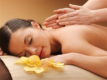 Escolha 1 ou 5 Massagens de Relaxamento na Feeling & Healing em Odivelas desde 20€. Sinta-se Bem!