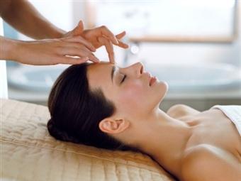 Pack 5 Massagens para a Dor de Cabeça na Feeling & Healing em Odivelas por 50€. Sinta-se Bem!