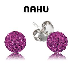 NAHU - Brincos Nahu® Nae Polaris - 09