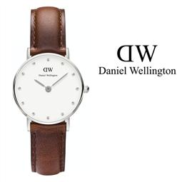 Daniel Wellington® Relógio Classy St Mawes 26 mm - DW00100067 por 82.50€ PORTES INCLUÍDOS