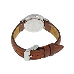 DANIEL WELLINGTON - Daniel Wellington® Relógio Classy St Maw