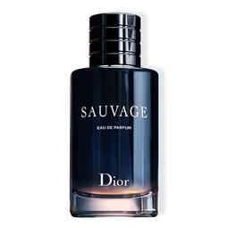 Perfume Homem Sauvage Dior EDP (200 ml)