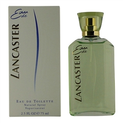 Perfume Mulher Eau De Lancaster Lancaster EDT - 125 ml