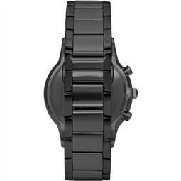 Relógio Emporio Armani® AR2485