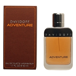 Davidoff - Perfume Homem Adventure Davidoff EDT - 100 ml