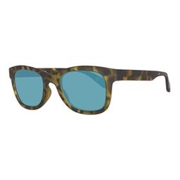 Óculos escuros Timberland TB9080-5055R por 58.74€ PORTES INCLUÍDOS