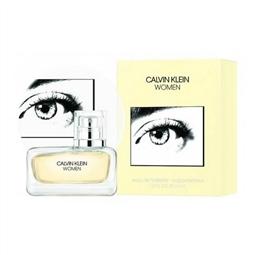 Perfume Mulher Calvin Klein (EDT) - 100 ml