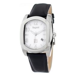 Relógio masculino Laura Biagiotti LB0030M-03 (38 mm) por 62.70€ PORTES INCLUÍDOS