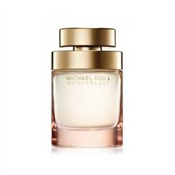 Perfume Mulher Wonderlust Michael Kors EDT - 30 ml
